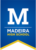 Madeira Highschool Banner