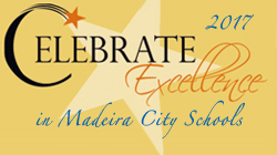 Celebrate Excellence image