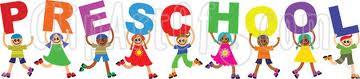 Image result for preschool welcome